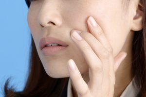 副作用 ベピオゲル ベピオゲルのニキビ改善効果と副作用